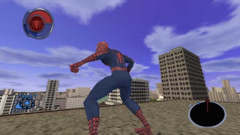 151263-Spider-Man_2_(USA)-3