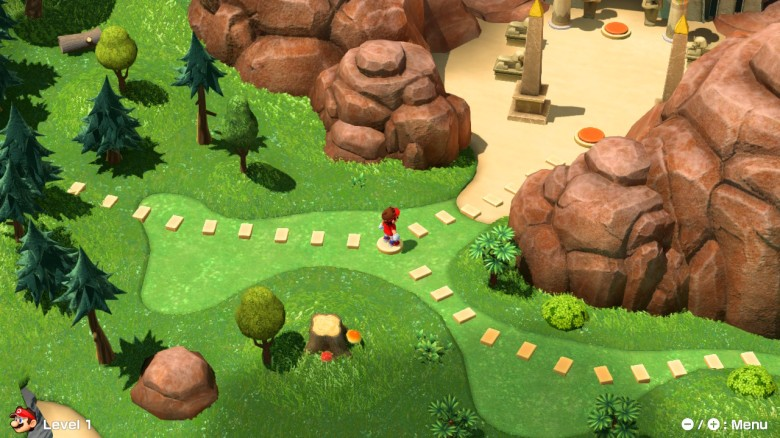 Mario Aces overworld.jpg