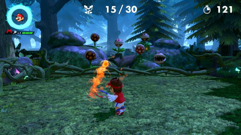 Mario challenge.png