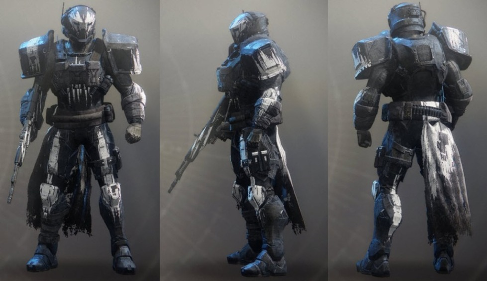 destiny-2-faction-rally-dead-orbit-armor-ornaments
