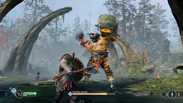 God of War gameplay.jpg