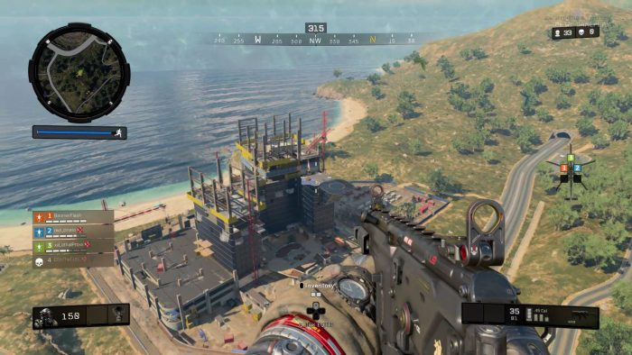 Call-of-Duty-Black-Ops-4-Beta-Footage-1-2018-09-10-14-06-36.mp4_001265868-700x394