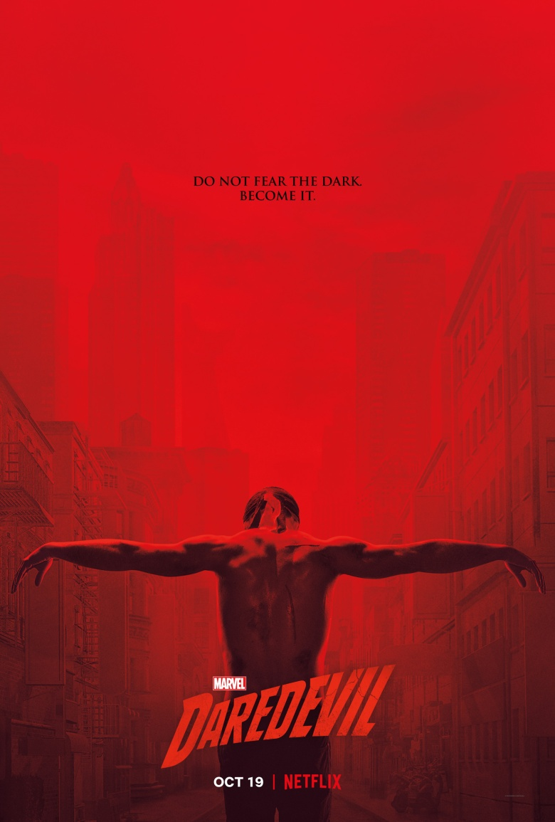 Daredevil-Season-3-poster.jpg