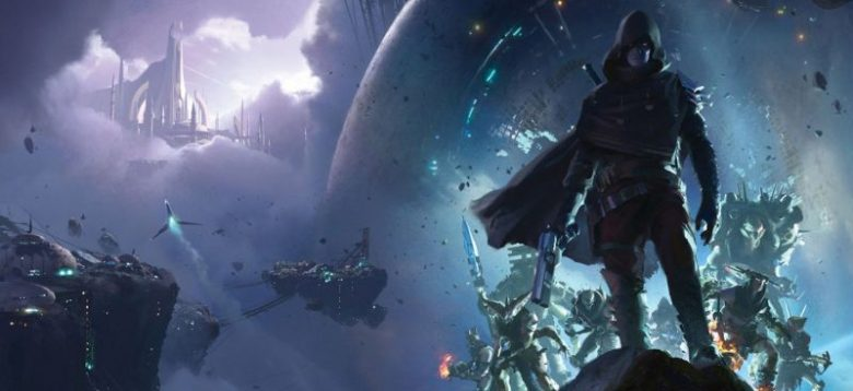 destiny-2-forsaken-barons-e1530980095531