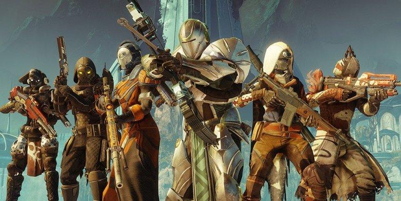 destiny_2_last_wish_raid-2-1