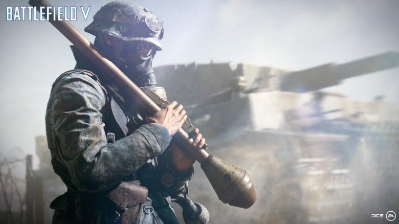 Screenshot_Soldier_Assault_S.png