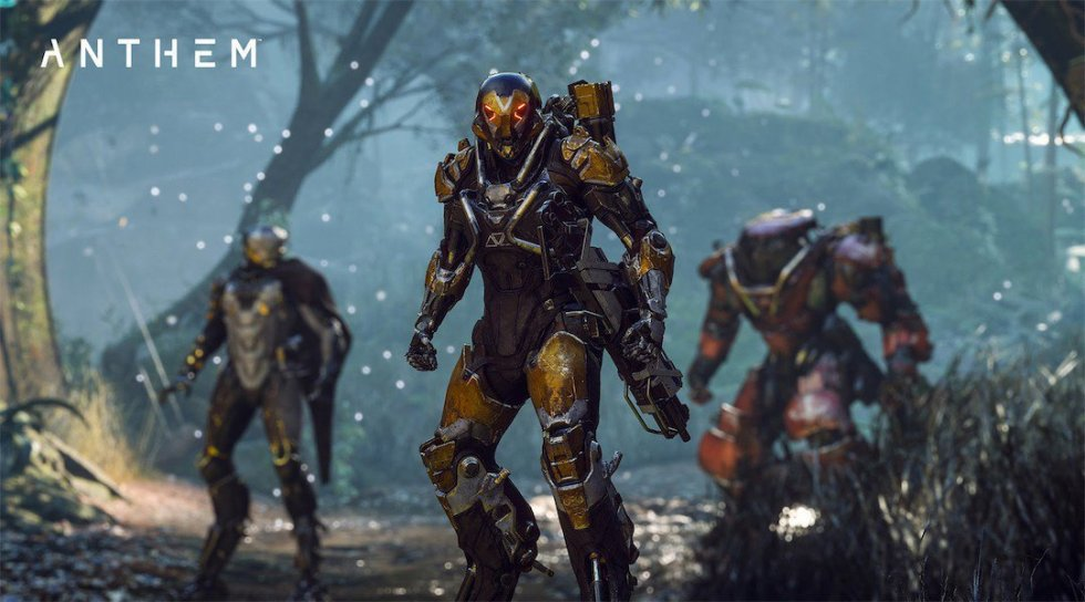 anthem-could-feature-first-person-option.jpg.optimal