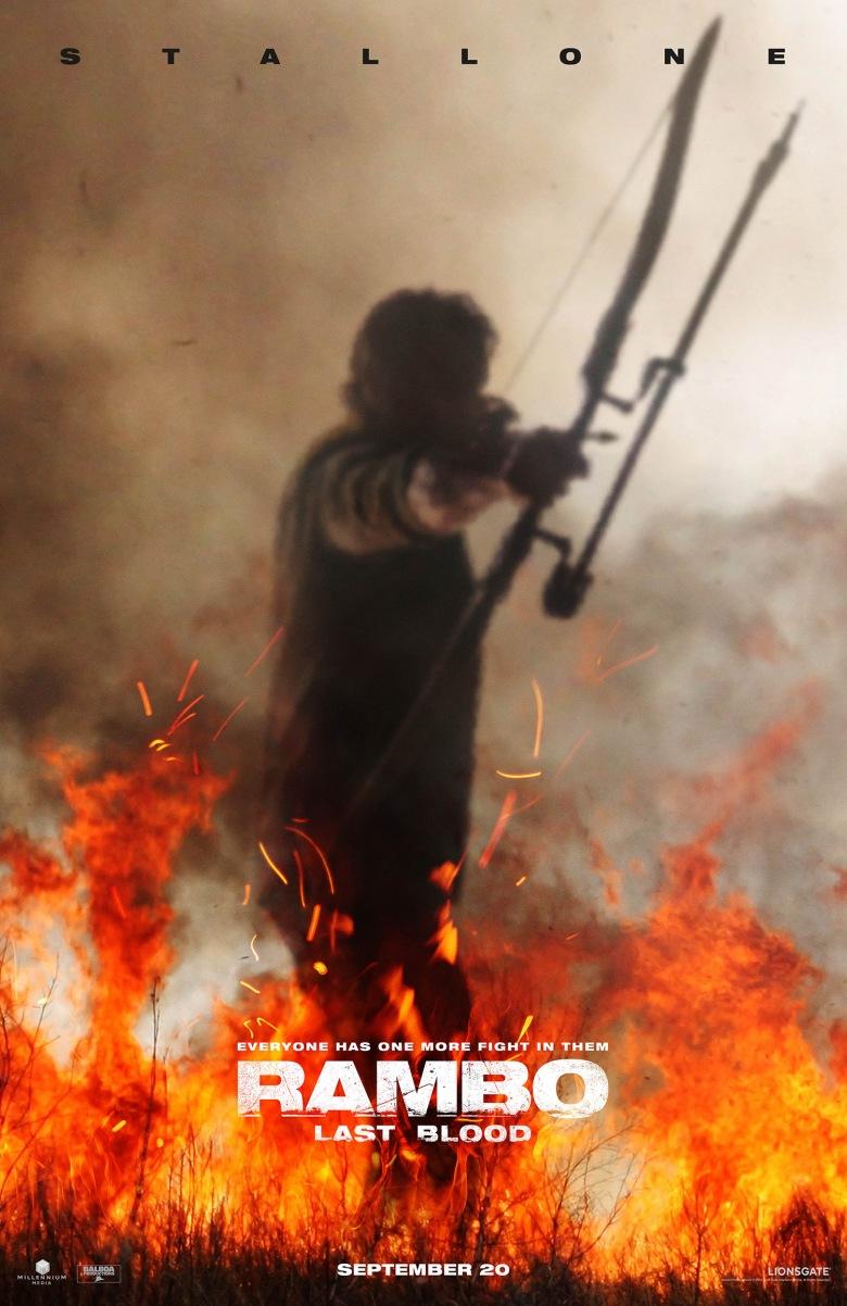 rambo-last-blood--poster