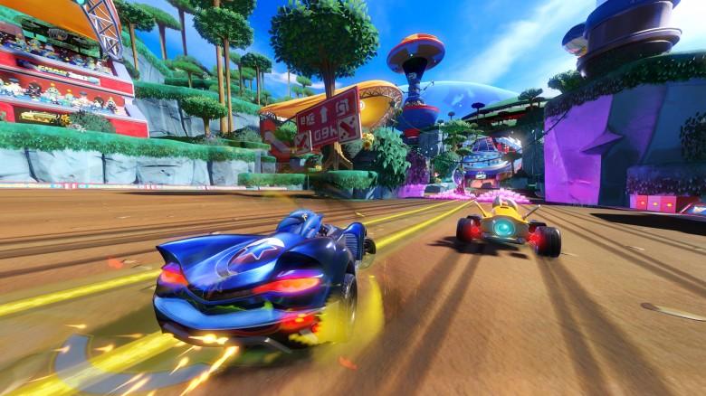 team_sonic_racing_01