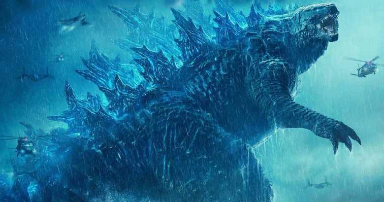 Godzilla-King-Of-The-Monsters-New-Kaiju