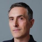 Fortress CEO-JonSatterley