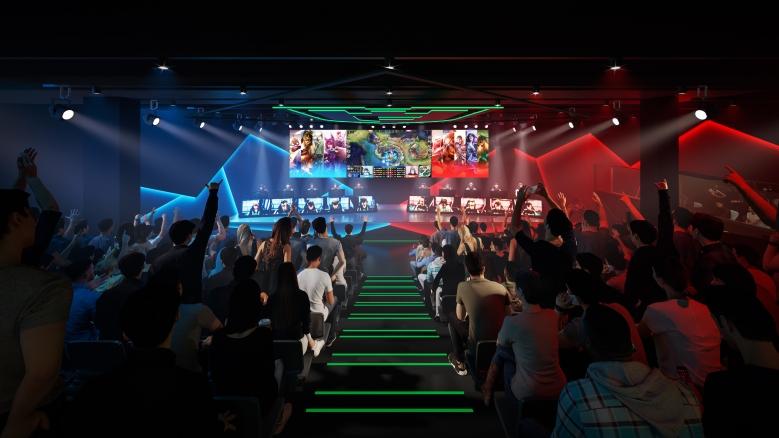 Esports-Arena-1